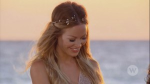 Highlights from emotional season finale of Bachelorette Canada