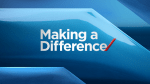 Making a Difference – Jul 27 Breaking down barriers in Toronto through sailing
