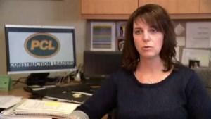 International Women's Day: gender balance in Saskatchewan's workplace