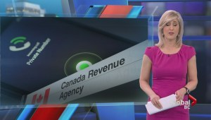 Fraudsters come up with new twist on Canada Revenue scam