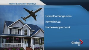 Travel: Tips for home exchange vacations