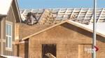 Alberta government considering licensing program to regulate home builders
