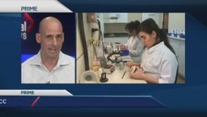Denturist program suspended at VCC