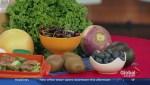Nutrition tips for women over 40