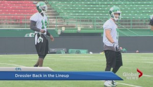 Chamblin unloads on players at closed practice