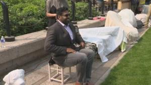 Better Winnipeg: Chair Your Idea puts Winnipeggers' ideas to the test