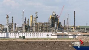 Rebound coming for oil patch, but not anytime soon