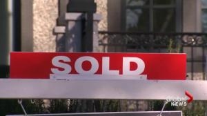 Newly released figures show impact of foreign buyers tax on Metro Vancouver's housing market