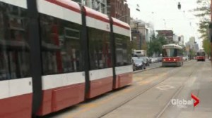 Keep politics out of Toronto transit says Board of Trade
