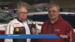 Halifax International Boat Show opens to sun dreamers