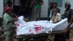 Bangladesh kills 11 Islamist militants blamed for cafe attack