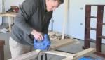 Manitoba Moose Darren Kramer Woodworking