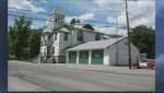 Small Town BC: Kaslo