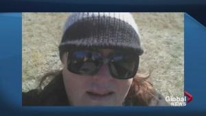 Edmonton homicide victim former Lethbridge resident