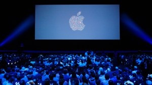 Apple announces smarter products at WWDC 2016