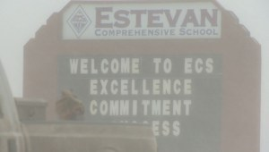 Teacher in Estevan, Sask., faces sexual assault charges involving teen girls