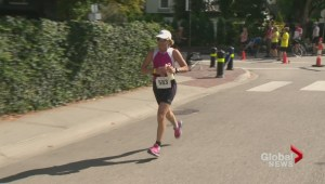 Women have more endurance than men: UBCO study