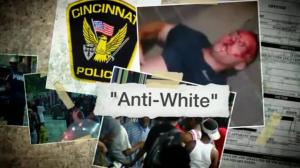 Shocking assault in Cincinnati  caught on tape, posted to social media