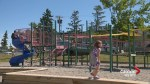 Alberta directs $20M over 4 years for new school playgrounds
