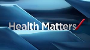 Edmonton Health Matters: Jul 21