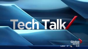 Steve Makris talks photos in this month's Tech Talk