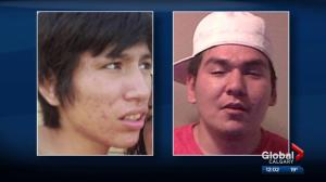 Testing to determine if brothers will be held criminally responsible in kidnapping, rape of Calgary teen