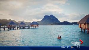 AMA Travel: Travel to Tahiti, Moorea, and Bora Bora