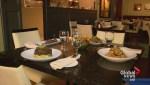 Saskatoon a hot spot for chain restaurants