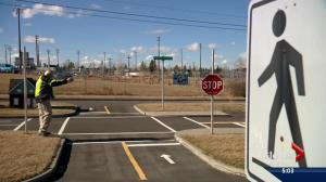 Safety City reopening for spring and summer, teaching kids road rules