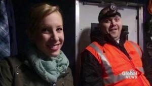 WDBJ journalists mourned as loved ones challenge U.S. gun control