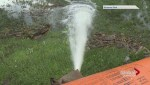 Windstorm causing more problems in Okanagan flood fight