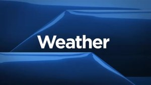 Lethbridge Weather: March 21, 2017
