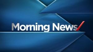Watch Global Winnipeg's Morning News: November 26