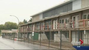 Kelowna housing some of least affordable