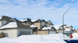 7.32% property tax increase proposed for Saskatoon homeowners
