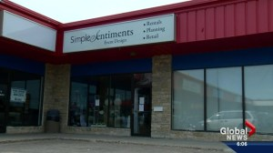 Wedding shop closes doors on brides and grooms-to-be