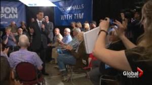 Peterborough voting history plays into Ontario election