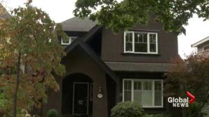 Million dollar homes purchased by low income buyers causing controversy