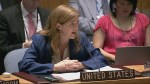 US: Iran deal doesn't change concerns over human rights violations
