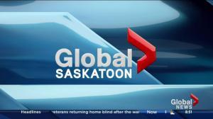 What's happening in and around Saskatoon