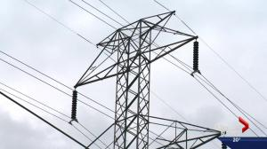 Could Alberta go back to a regulated electricity market?
