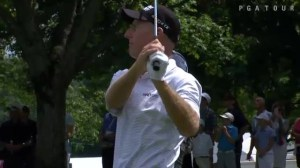 RBC Canadian Open: 3rd Round Highlights
