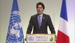 BC aims to play bigger role in fight against climate change