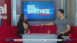 Big Brother Breakdown – Mar. 29
