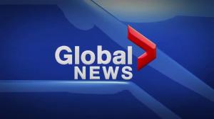 Global News Hour at 6 Edmonton: March 28