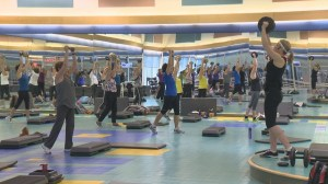 Get Fit Manitoba looks at how you can stay active even with joint and muscle pain