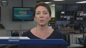 Alberta credits adoption website for more children finding homes