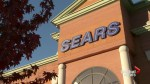 Future of Sears Canada in doubt
