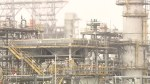 Oil prices dropping due to more supply than demand