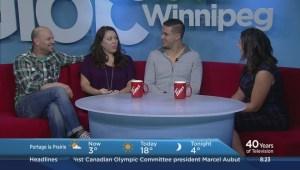 Big Brother Canada Season 4 holds casting call in Winnipeg